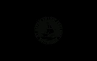 Logo UNFC